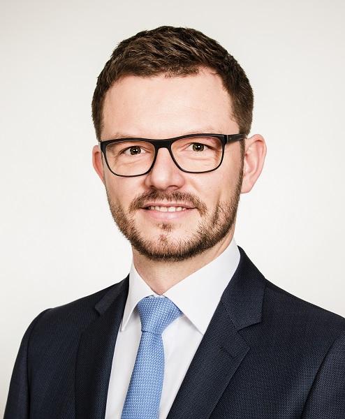 Dr Lankow Rostock